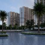 Apartments Homes for sale in Thanisandra Road Bangalore at Sobha Dream Gardens