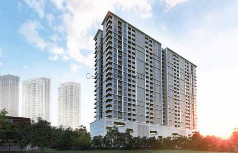 3 BHK Luxury apartment for sale in Rajajinagar Bangalore at Sobha Rajvilas