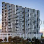 4 BHK Luxury apartment for sale in Rajajinagar Bangalore at Sobha Rajvilas