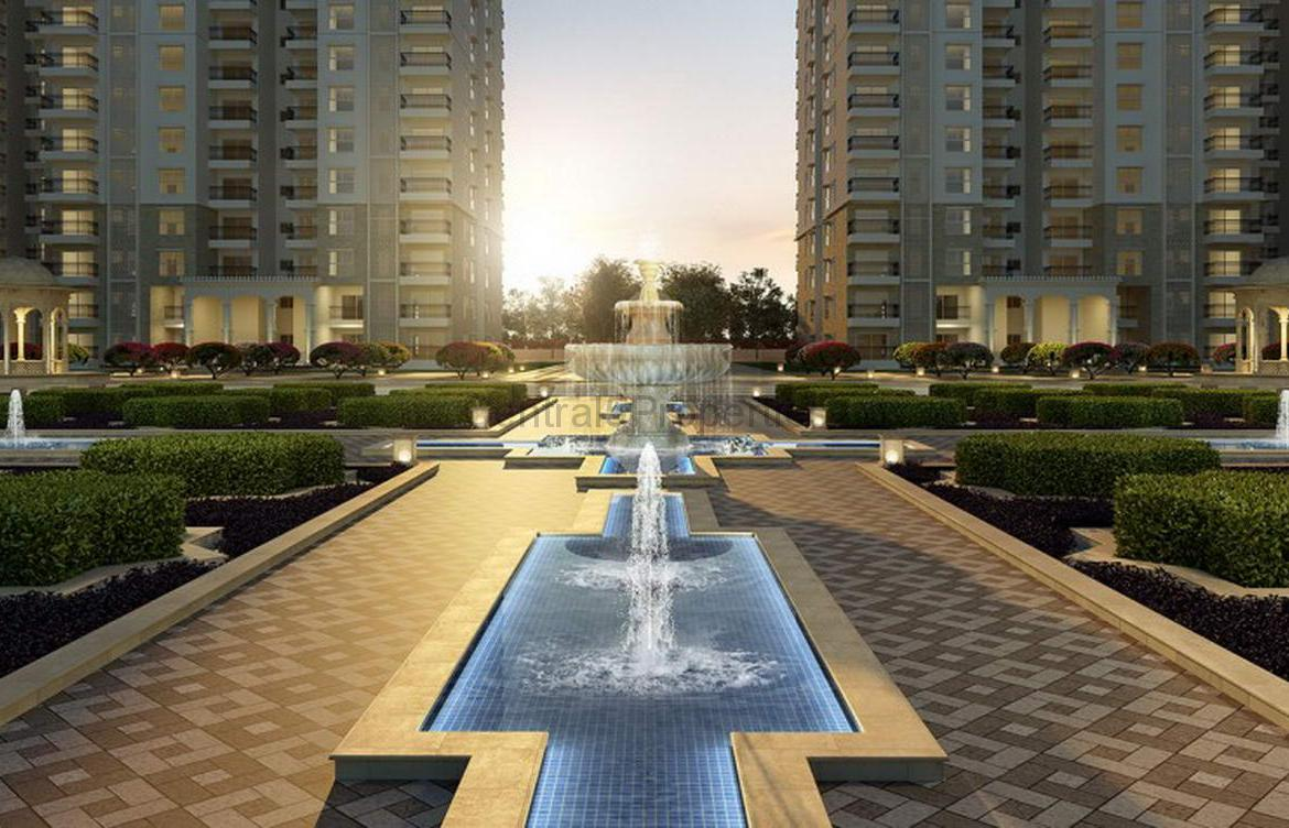 2 BHK Apartments Homes for sale to buy in Sarjapur Road Bangalore at Sobha Royal Pavilion