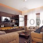 Buy 4 BHK Villa Home in Devanahalli Bangalore at Sobha Lifestyle Legacy